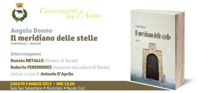 invito-donno-racale-2