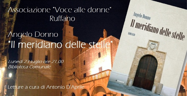 Presentazione-Ruffano