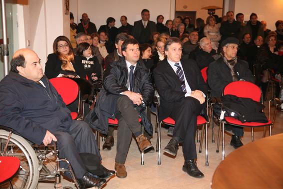 Taviano - 12/2011
